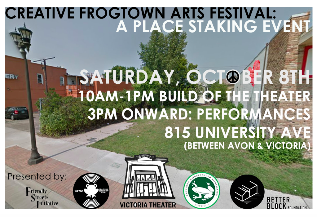 creative-frogtown-front