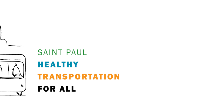 Event Recommendation: Healthy Transportation for All Convening Oct 25th